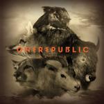 ONEREPUBLIC NATIVE LP