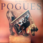 THE POGUES THE BEST OF THE POGUES (VINYL)