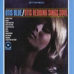 OTIS REDDING OTIS BLUE/OTIS REDDING SINGS SOUL
