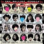 ROLLING STONES SOME GIRLS  HALF-SPEED MASTERED LP