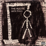 THE ROOTS GAME THEORY