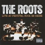 THE ROOTS LIVE AU FESTIVAL ROCK EN SEINE