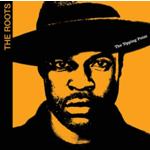 THE ROOTS THE TIPPING POINT (2LP)
