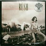 RUSH PERMANENT WAVES  200g LP