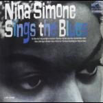 NINA SIMONE NINA SIMONE SINGS THE BLUES 180g LP