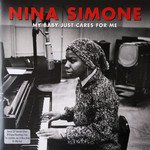 NINA SIMONE THE BEST OF 2LP/180G/GATEFOLD - 20 ORIGINAL RECORDINGS
