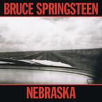 BRUCE SPRINGSTEEN & THE E STREET BAND NEBRASKA (REMASTERED)