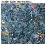 THE STONE ROSES THE VERY BEST OF THE STONE ROSES (2LP)