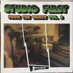 STUDIO ONE FROM THE VAULTS, VOL. 2