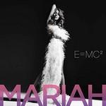 MARIAH CAREY E=MC2  2LP