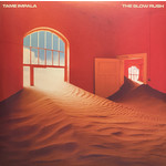 TAME IMPALA THE SLOW RUSH (LP)
