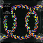 TOOL LATERALUS (LIMITED EDITION PICTURE DISC)