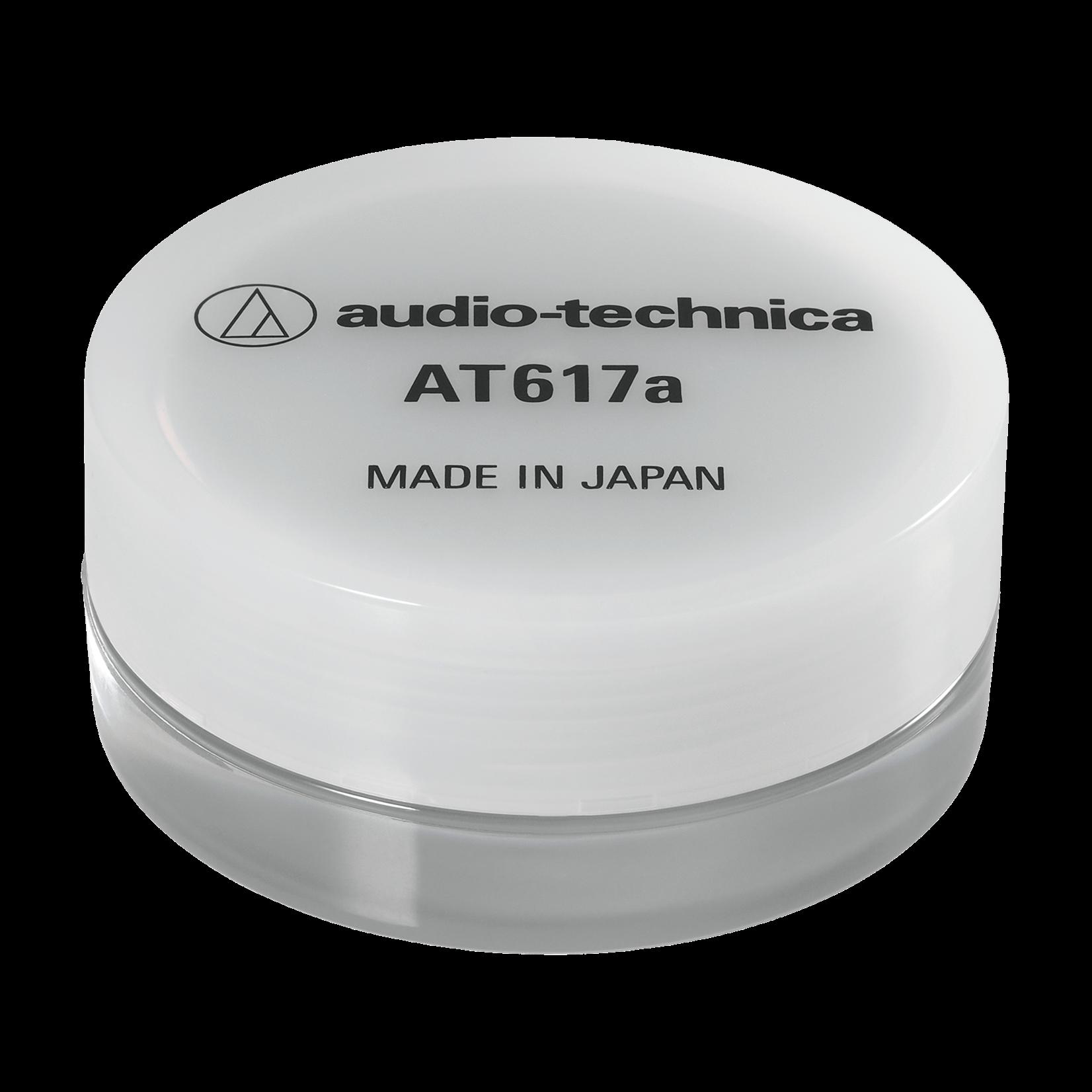 AUDIO-TECHNICA AT617A