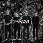 WEEZER MAKE BELIEVE (LP)