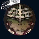 VOIVOD TOO SCARED TO SCREAM LTD EDITION PICTURE DISC