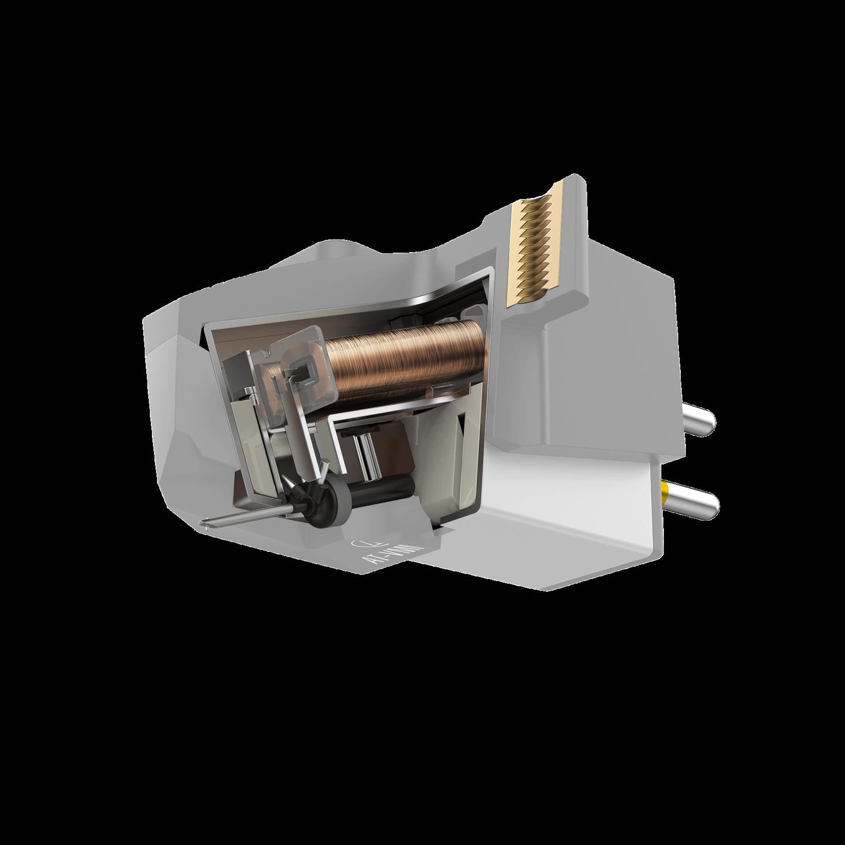 AUDIO-TECHNICA AT-VM95C/H