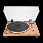 AUDIO-TECHNICA AT-LPW30TK  TURNTABLE