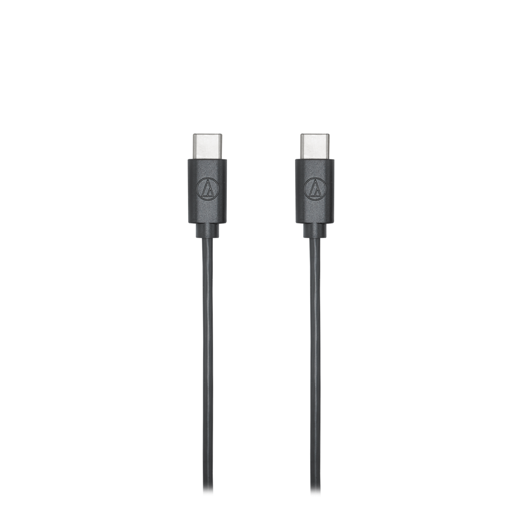 AUDIO-TECHNICA ATR2500X-USB CONDENSER USB MICROPHONE