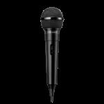 AUDIO-TECHNICA ATR1100X DYNAMIC HANDHELD MICROPHONE