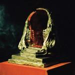 KING GIZZARD & THE LIZARD WIZARD INFEST THE RATS' NEST (LP)