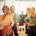 ABBA WATERLOO (LP)