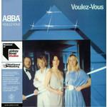 ABBA VOULEZ VOUS (2LP)