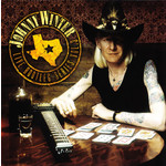 JOHNNY WINTER LIVE BOOTLEG SERIES VOL. 3