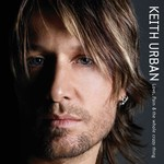 KEITH URBAN LOVE, PAIN & THE WHOLE CRAZY THING (2LP)
