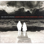 THE WHITE STRIPES UNDER GREAT WHITE NORTHERN LIGHTS (2LP)