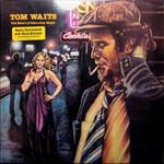 TOM WAITS HEART OF SATURDAY NIGHT (REMASTERED) (LP)