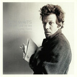 TOM WAITS ON THE LINE IN '89 VOL.2