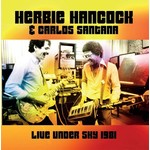 HERBIE HANCOCK LIVE UNDER THE SKY '81 (2LP-180G)