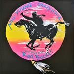 NEIL YOUNG WAY DOWN IN THE RUST BUCKET VINYL BOX SET (4 LP)