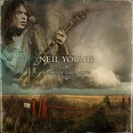 NEIL YOUNG HEART OF GOLD - LIVE