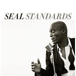 SEAL STANDARDS  LTD LP