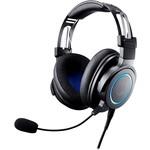 AUDIO-TECHNICA ATH-G1 PREMIUM GAMING HEADSET