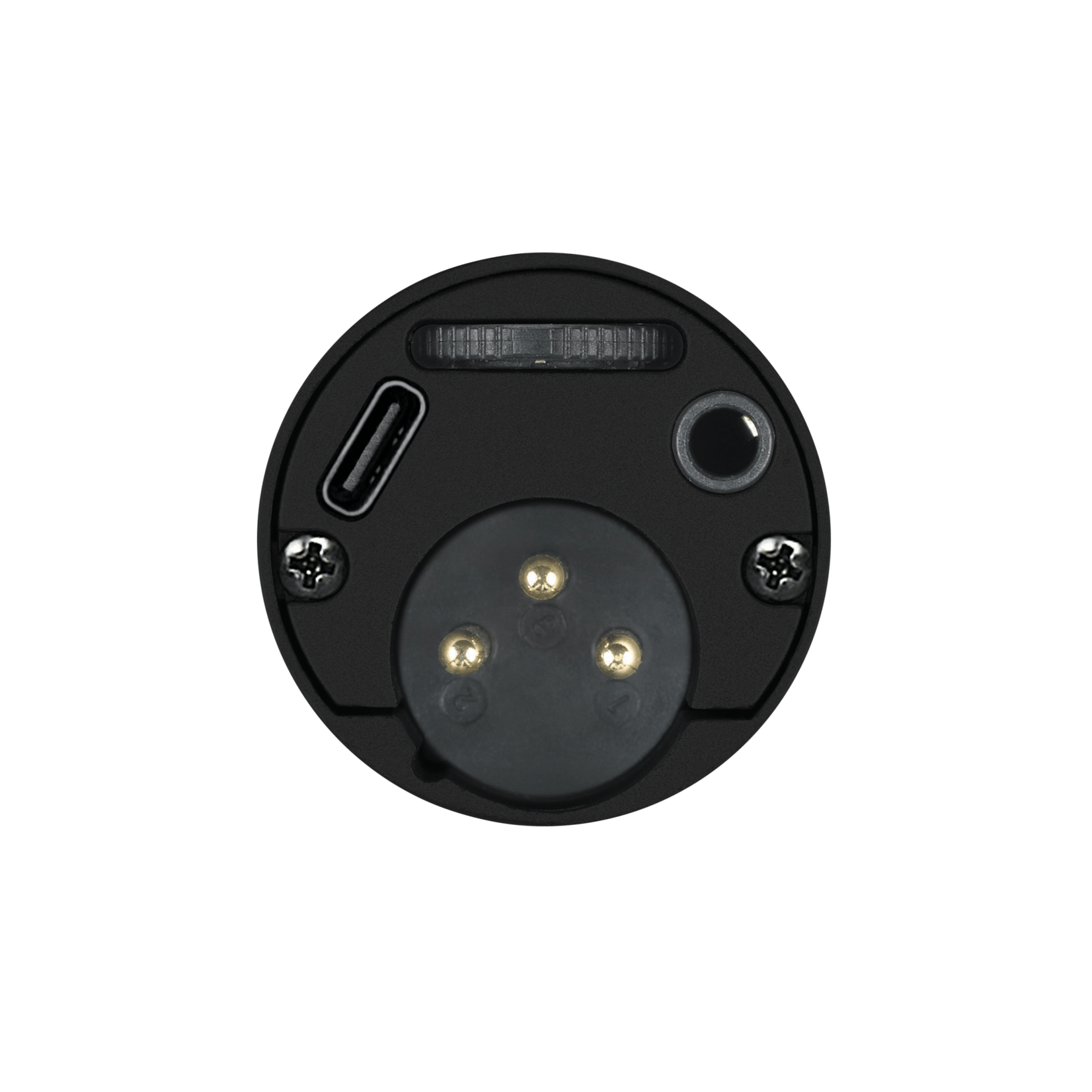 AUDIO-TECHNICA ATR2100X-USB  STREAMING / PODCASTING MICROPHONE