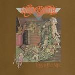 AEROSMITH TOYS IN THE ATTIC (LP)
