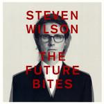 STEVEN WILSON THE FUTURE BITES  (LP)