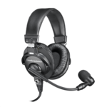 AUDIO-TECHNICA BPHS1 BROADCAST STEREO HEADSET