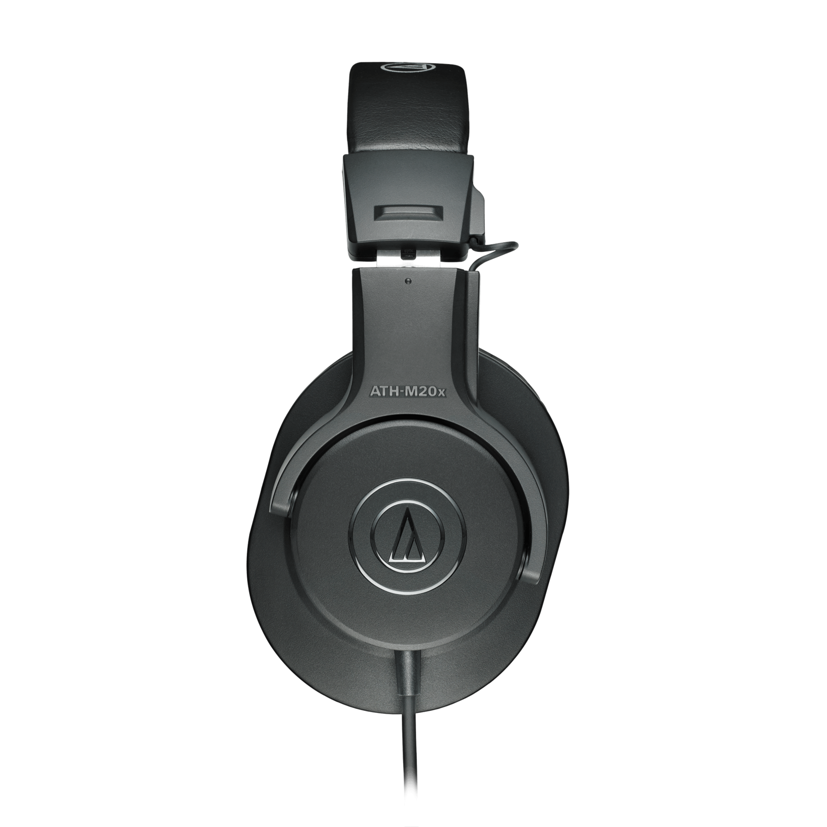 AUDIO-TECHNICA AT2020USB+PK  STREAMING / PODCASTING PACK