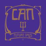 CAN FUTURE DAYS  (LTD GOLD LP)