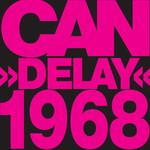 CAN DELAY  (LTD PINK LP)