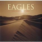 THE EAGLES LONG ROAD OUT OF EDEN (2 LP)