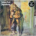 JETHRO TULL AQUALUNG (LP)