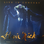 STEVIE NICKS LIVE IN CONCERT THE 24 KARAT GOLD TOUR (2LP)