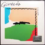 GENESIS ABACAB (LP)