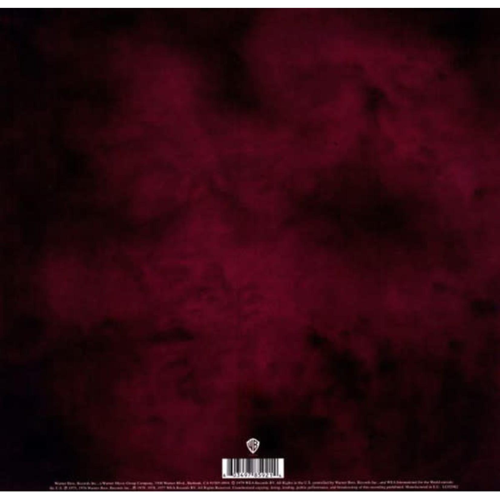 ROD STEWART GREATEST HITS VOL. 1 (WHITE LP)
