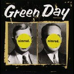GREEN DAY NIMROD (2LP)