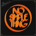 THE SHEEPDOGS NO SIMPLE THINGS (INDIE LP)